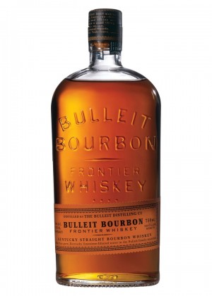 BULLEIT BOURBON CL 70