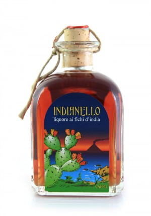 Liquore Indianello CL70