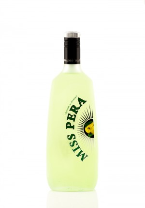 LIQUORE MISS PERA CL 70 21%Vol