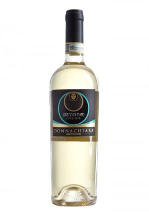 Vino Greco di Tufo DOCG CL 75