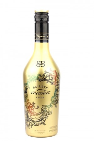 WHISKY BAILEYS CHOCOLAT LUXE CL 50