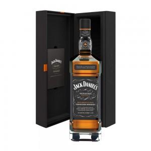 Jack Daniel's Sinatra Select 1L 45%Vol