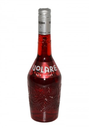 VOLARE RED BITTER 38%Vol CL70